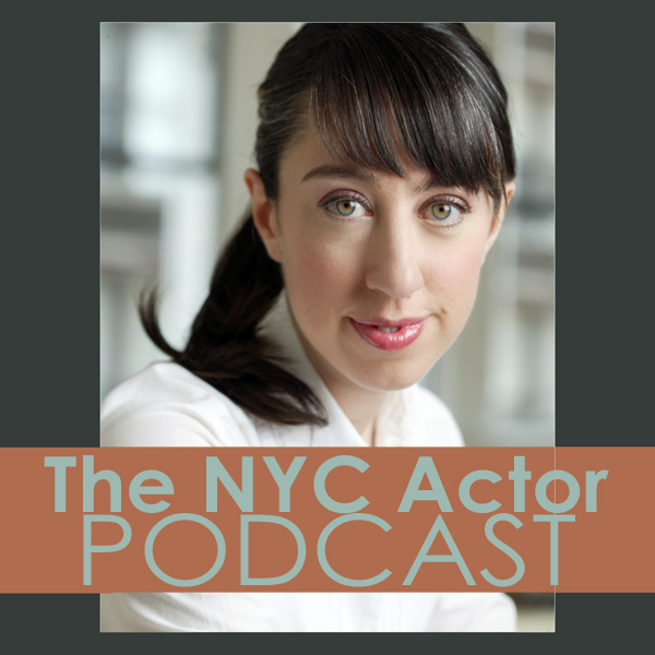podcast – The NYC Actor