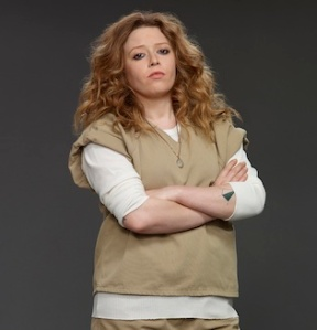 natasha-lyonne-orange-is-the-new-black